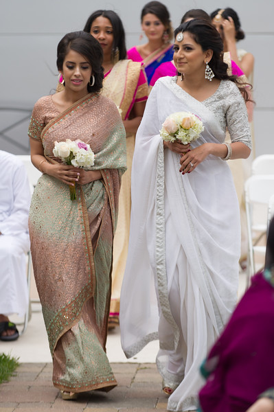 UPW_HAQ-WEDDING_20150607-153.jpg
