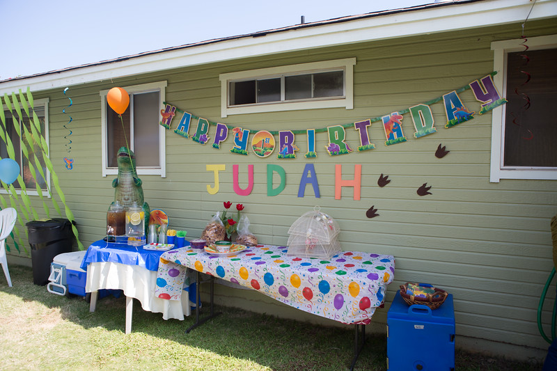 judahs 1st bday-5.jpg
