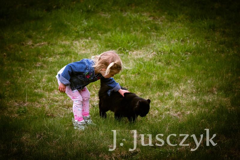 Jusczyk2021-7889.jpg