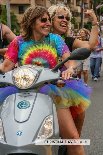 Pride_2014_Sun_Festival_1 (14 of 31).jpg