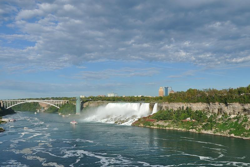 DSC_7943_176_Niagara.jpg