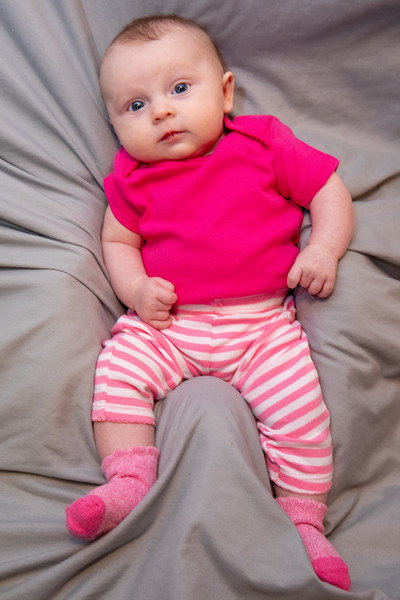 2 mth {Sequence # (1)»}-5.JPG
