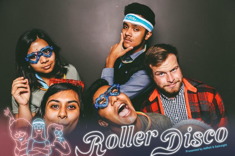 Roller Disco 2017-1209.jpg