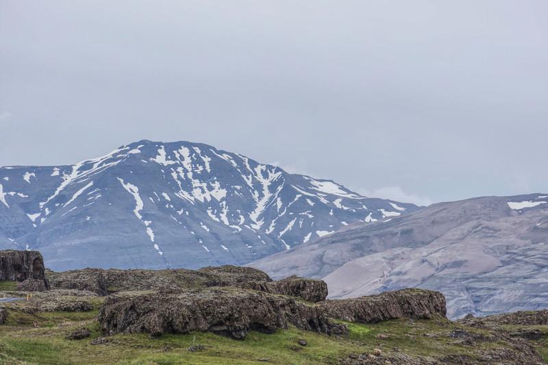 Iceland 4070.jpg