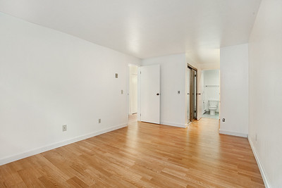 150 Melrose Ave E, #104, Seattle 98102