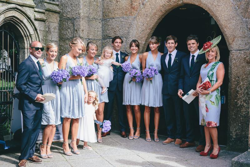 280-D&T-St-Ives-Wedding.jpg