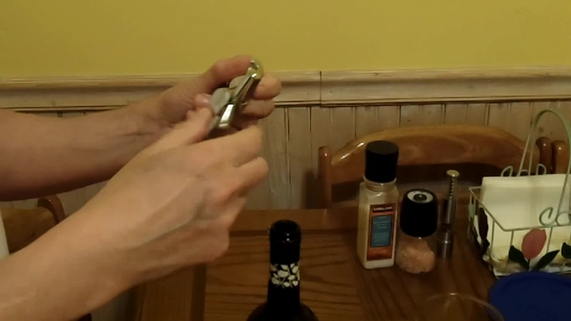 Cork Screw.mp4