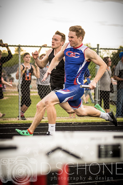 5-25-17 Track Sectional-74.JPG