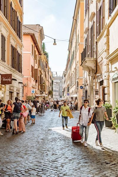 Roma2018-108.jpg