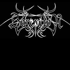 SOREPTION (SWE)