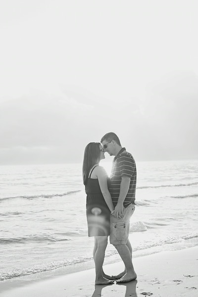 N + S BEACH Engagements