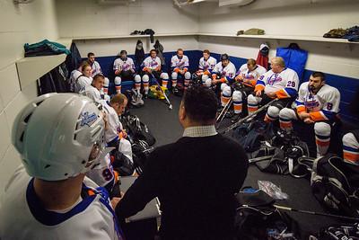 Hennepin Generals Hockey