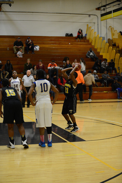 20131208_MCC Basketball_0389.JPG