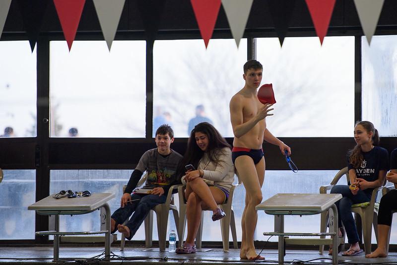 KSMetz_2017Feb10_8875_SHS Swim Centennial League Meet.jpg