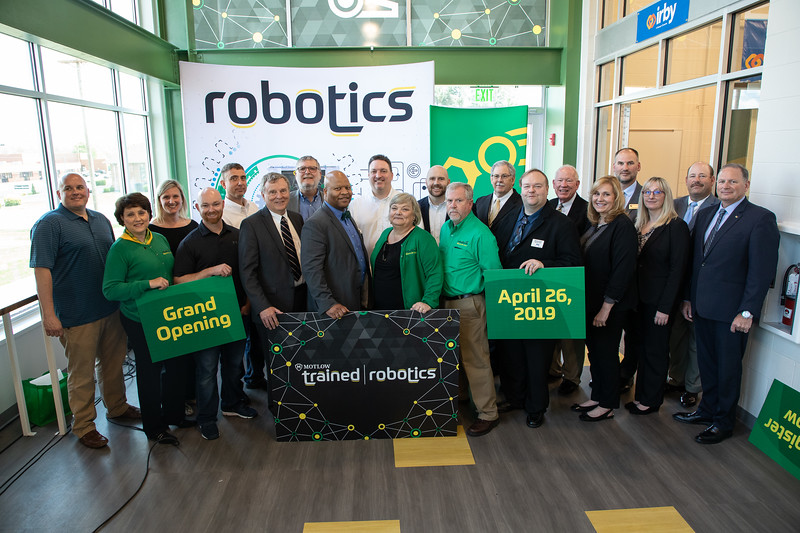 Robotics Grand Opening-9191.jpg