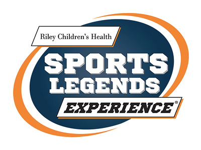 The Children's Museum Sports Legends Experience