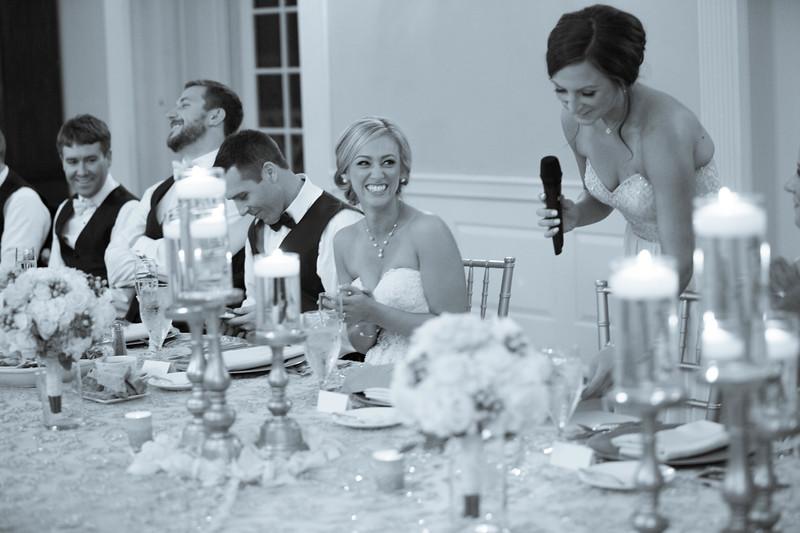 Meredith Wedding JPEGS 3K-848.jpg