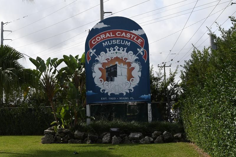 2016_Coral_Castle_ 0018.JPG