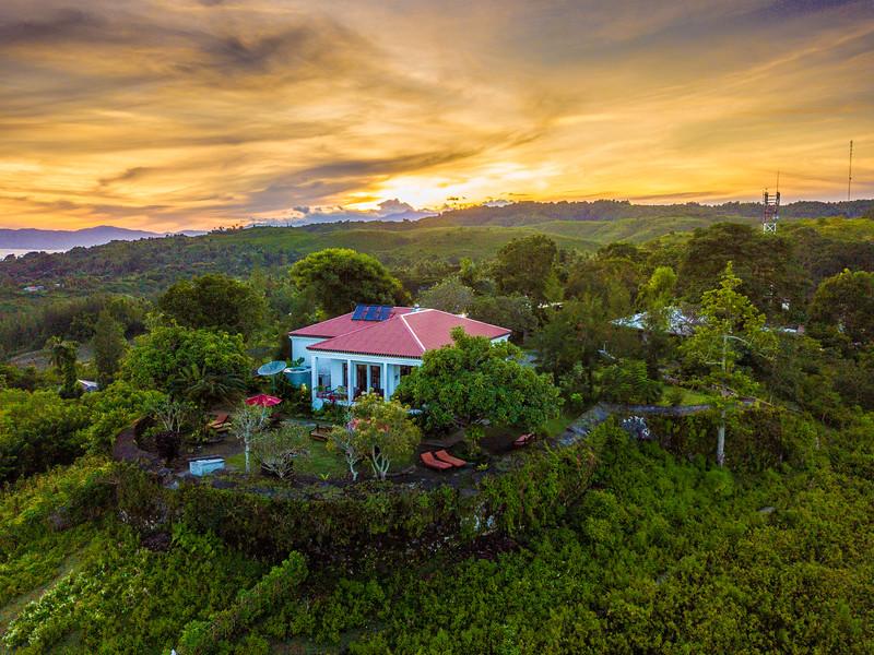 Timor Leste-201.jpg
