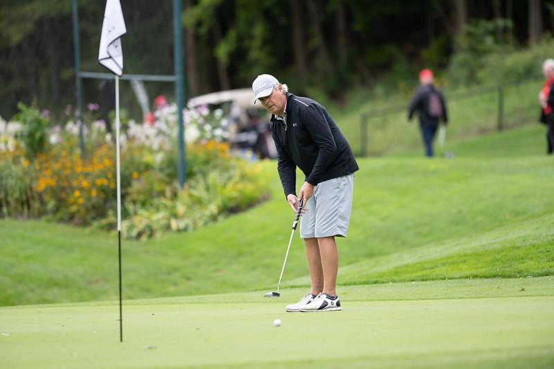 SPORTDAD_Golf_Canada_Sr_0100.jpg