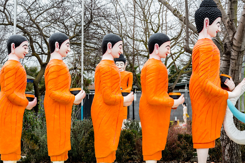 Stockton_Buddhist_Temple_35.jpg