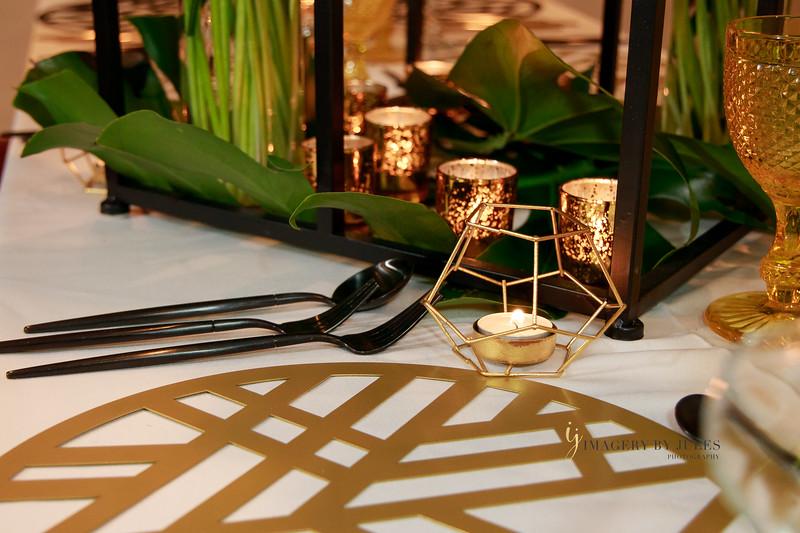 Luxury Designer Night-131.jpg