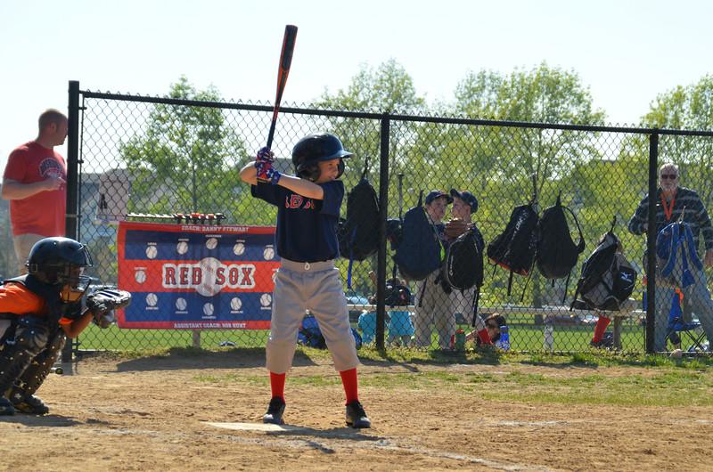 GORC-SPRING-Baseball-2016311.JPG