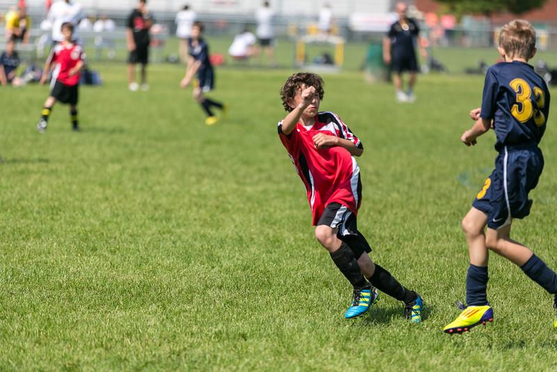 amherst_soccer_club_memorial_day_classic_2012-05-26-01214.jpg