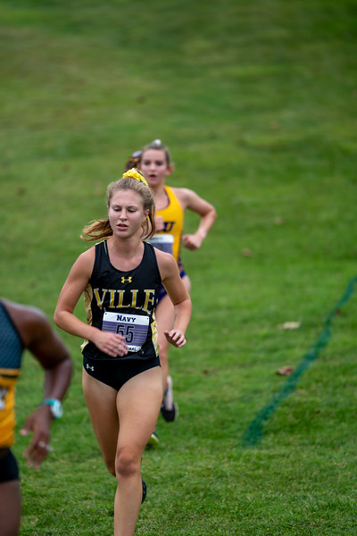 2019-XC-Navy-Invitational-0095.jpg