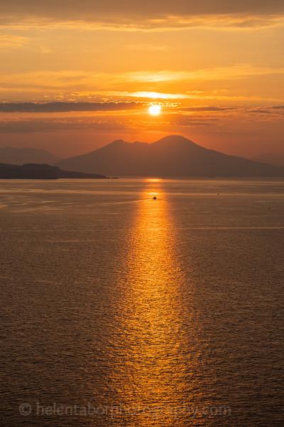 Naples & Procida all-193.jpg