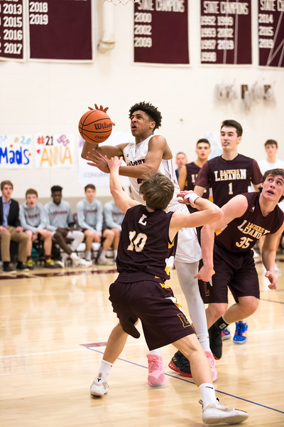 2019-2020 HHS BOYS VARSITY BASKETBALL VS LEBANON-305.jpg