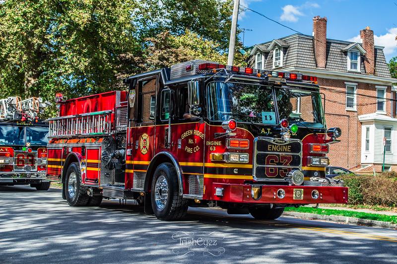 Green Ridge Fire Company  (6).jpg