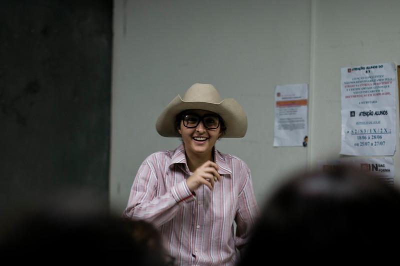 Allan Bravos - Indac - Ines Aranha, Método Action-48.jpg