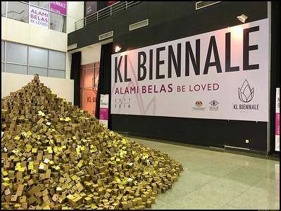 171204 KL Biennale