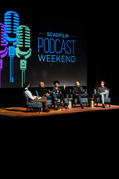 ATL_2020Winter_PodcastWeekend_Panel_FindingAVoice_JC_39.jpg