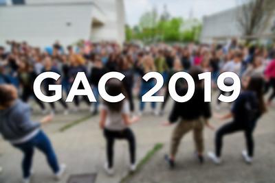 GAC 2019
