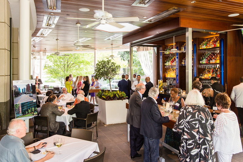 Uptown Dallas Event - Thomas Garza Photography-114.jpg