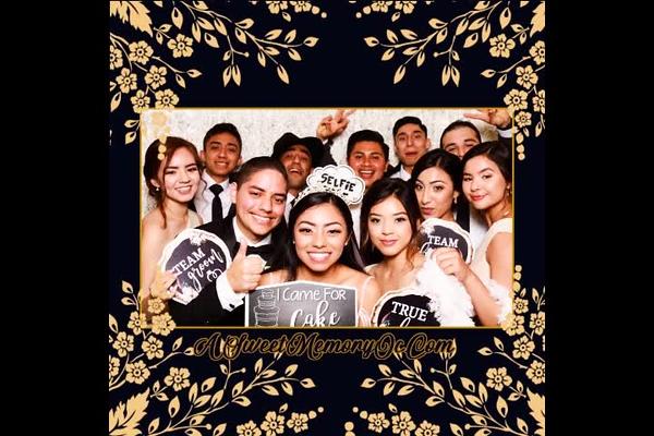 A Sweet Memory, Wedding in Fullerton, CA-539.mp4