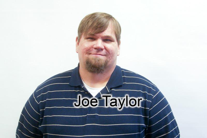TaylorJ-1.jpg