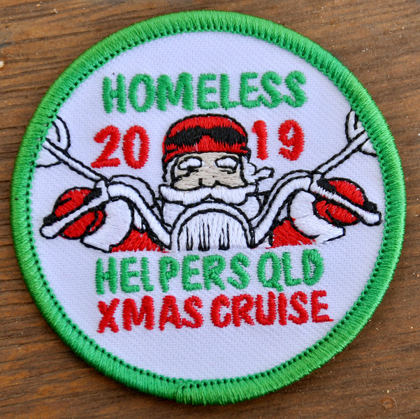 000-  HH Christmas Cruise 1 Dec 19.jpg