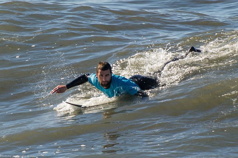 20121228_OceanBeach_014.jpg
