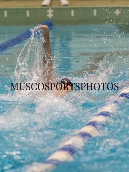 Swimming-diving vs Seton Hall_128.jpg