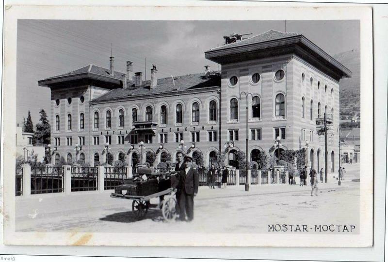 Mostar 92.jpg