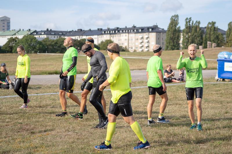 180825Tough viking Djurgården 2018 107.jpg