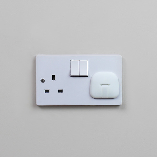 Plug-Socket-Cover-Product-2.jpg