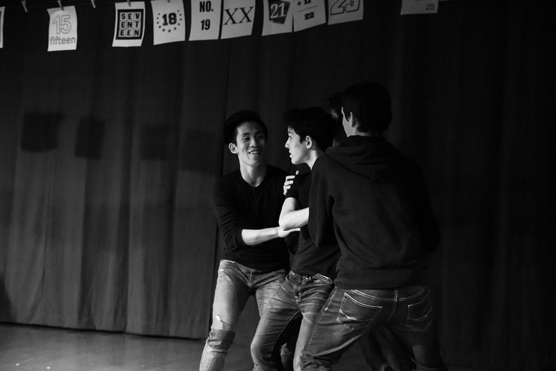 YIS Drama Production - Too much light-9916.jpg