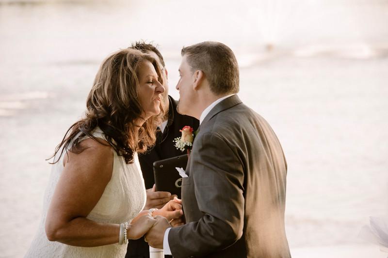 Mark & Jan Married _ (125).jpg