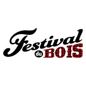 Festival du Bois v2.png