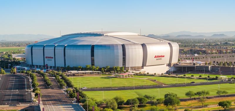 Cardinals Stadium Promo 2019_-503-Pano.jpg