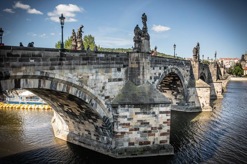 Prague-0159.jpg